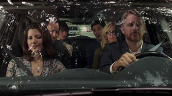Buick Holiday Event TV Spot, 'Is That a Buick?' - Thumbnail 2