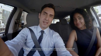 Buick Holiday Event TV Spot, 'Is That a Buick?' - Thumbnail 4