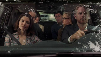 Buick Holiday Event TV Spot, 'Is That a Buick?' - Thumbnail 5