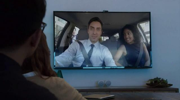 Buick Holiday Event TV Spot, 'Is That a Buick?' - Thumbnail 6