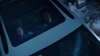 Jeep Year End Blockbuster Sales Event TV Spot, 'Star Wars: Shooting Star' - Thumbnail 3