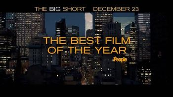 The Big Short - Alternate Trailer 18