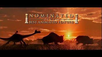 The Good Dinosaur - Alternate Trailer 51