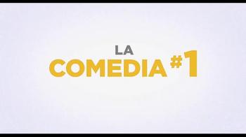 Minions Home Entertainment TV Spot [Spanish] - Thumbnail 6
