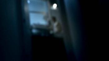 Next Nighttime Cold & Flu Relief TV Spot, 'Reparador del sueño' [Spanish] - Thumbnail 1