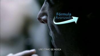 Next Nighttime Cold & Flu Relief TV Spot, 'Reparador del sueño' [Spanish] - Thumbnail 4