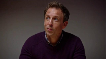 Amazon Prime TV Spot, 'A Beautiful Tureen' Featuring Seth Meyers - Thumbnail 7
