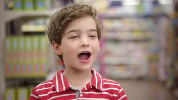Walmart TV Spot, 'The Salvation Army: To Give or to Get' - Thumbnail 5