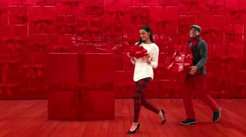 Macy's Gift Card TV Spot, 'Tarjeta de regalo' [Spanish] - Thumbnail 1
