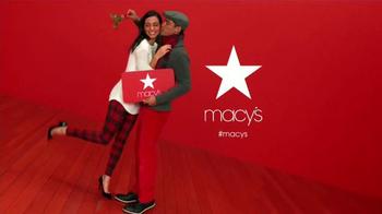 Macy's Gift Card TV Spot, 'Tarjeta de regalo' [Spanish] - Thumbnail 9