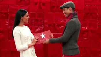 Macy's Gift Card TV Spot, 'Tarjeta de regalo' [Spanish] - Thumbnail 3