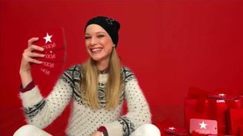 Macy's Gift Card TV Spot, 'Tarjeta de regalo' [Spanish] - Thumbnail 5