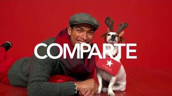 Macy's Gift Card TV Spot, 'Tarjeta de regalo' [Spanish] - Thumbnail 7