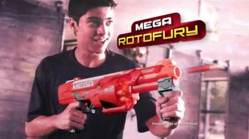Nerf TV Spot, 'Nerf or Nothing' - Thumbnail 1