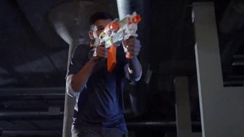 Nerf TV Spot, 'Nerf or Nothing' - Thumbnail 4
