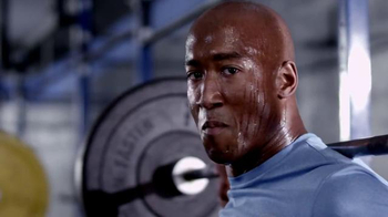 Training Mask TV Spot, 'Get More Out of Your Workout' - Thumbnail 1