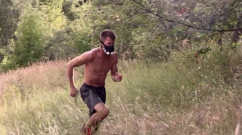 Training Mask TV Spot, 'Get More Out of Your Workout'