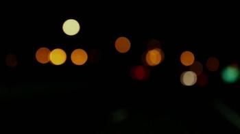 AdoreMe.com TV Spot, 'Don't Wait Up' - Thumbnail 1