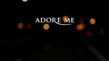 AdoreMe.com TV Spot, 'Don't Wait Up' - Thumbnail 7