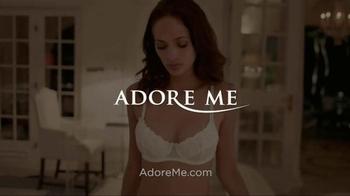 AdoreMe.com TV Spot, 'Don't Wait Up' - Thumbnail 5