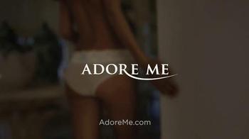 AdoreMe.com TV Spot, 'Don't Wait Up' - Thumbnail 6
