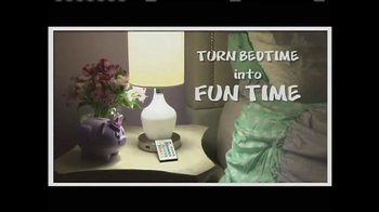 Turn Bedtime into Fun Time thumbnail