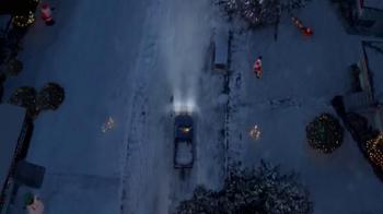 Walmart TV Spot, 'Snowplow' - Thumbnail 1