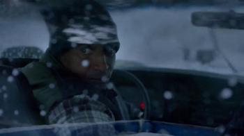 Walmart TV Spot, 'Snowplow' - Thumbnail 2