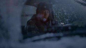 Walmart TV Spot, 'Snowplow' - Thumbnail 3