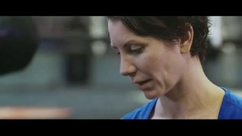 Subaru TV Spot, 'A CNN Heroes Success Story' - Thumbnail 2