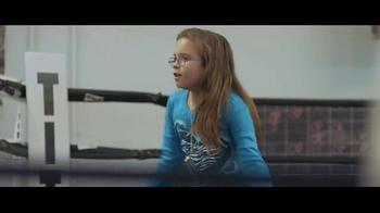 Subaru TV Spot, 'A CNN Heroes Success Story' - Thumbnail 3