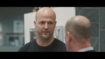 Subaru TV Spot, 'A CNN Heroes Success Story' - Thumbnail 6