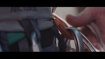 Subaru TV Spot, 'A CNN Heroes Success Story' - Thumbnail 8