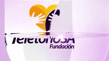 Teletón USA TV Spot, '¡Meta alcanzada!' [Spanish] - Thumbnail 10