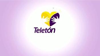 Teletón USA TV Spot, '¡Meta alcanzada!' [Spanish] - Thumbnail 9