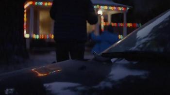 Verizon TV Spot, 'Home' - Thumbnail 8