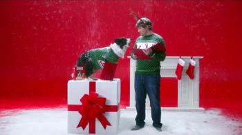 Milk-Bone TV Spot, 'Barks From Rudy' - Thumbnail 3