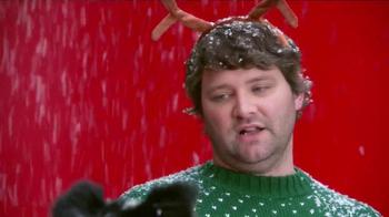Milk-Bone TV Spot, 'Barks From Rudy' - Thumbnail 5