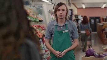 Campbell's Star Wars Soup TV Spot, 'Real Real Life: Arturito' - Thumbnail 5