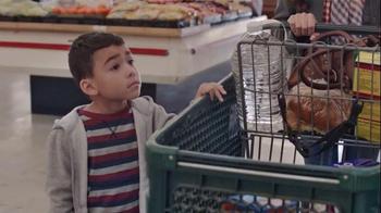 Campbell's Star Wars Soup TV Spot, 'Real Real Life: Arturito' - Thumbnail 6