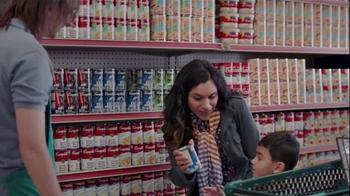 Campbell's Star Wars Soup TV Spot, 'Real Real Life: Arturito' - Thumbnail 8