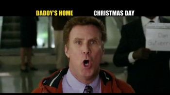 Daddy's Home - Alternate Trailer 7