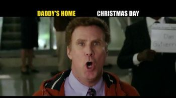 Daddy's Home - Alternate Trailer 7