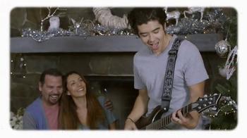 Guitar Center Holiday Savings TV Spot, 'Digital Piano and Select Cables' - Thumbnail 2