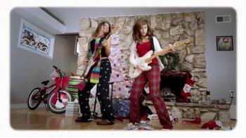 Guitar Center Holiday Savings TV Spot, 'Digital Piano and Select Cables' - Thumbnail 6