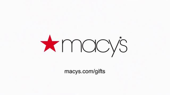 Macy's TV Spot, 'BET: 12 Days of Christmas' - Thumbnail 7