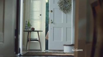 PetSmart TV Spot, 'Good Boy' Song by Queen - Thumbnail 1