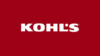 Kohl's 3-Day Gift Sale TV Spot, 'Toys, Sleepwear and Boots' - Thumbnail 1