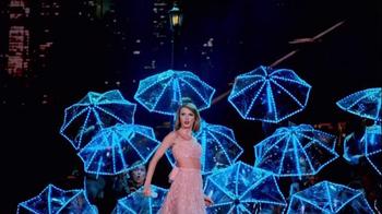 Apple Music TV Spot, 'Taylor Swift: The 1989 World Tour'  - Thumbnail 5