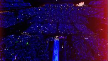 Apple Music TV Spot, 'Taylor Swift: The 1989 World Tour'  - Thumbnail 6